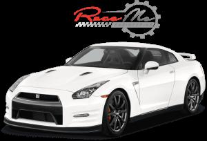 RaceME | RaceME GmbH